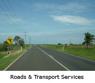 roads-and-transport-services.jpg