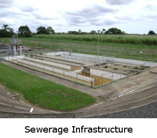 Sewerage-Infrastructure.jpg