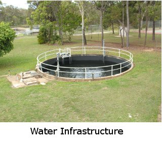 Water-Infrastructure.jpg
