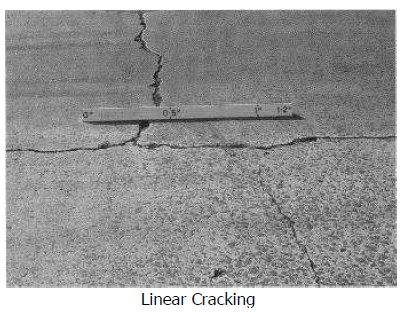 linear-cracking.jpg
